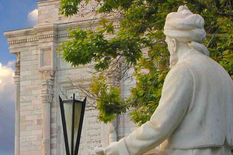 عکس جذاب ترین موزه های مشهد
